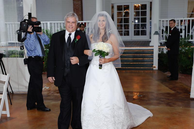 20091003_Robinson_Cole_Wedding_0543
