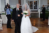 20091003_Robinson_Cole_Wedding_0543