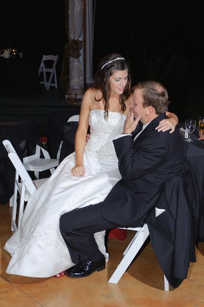20091003_Robinson_Cole_Wedding_0866