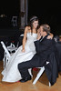 20091003_Robinson_Cole_Wedding_0866