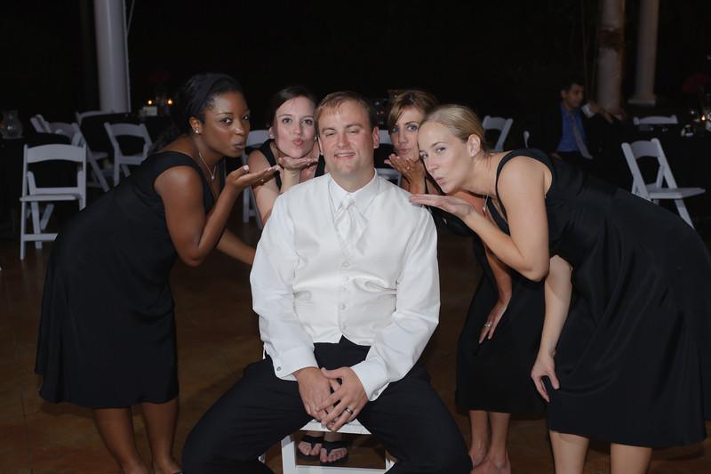 20091003_Robinson_Cole_Wedding_1249