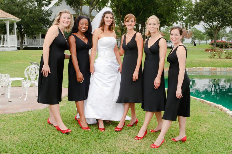 20091003_Robinson_Cole_Wedding_0133