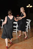 20091003_Robinson_Cole_Wedding_0946