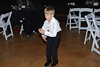 20091003_Robinson_Cole_Wedding_1216