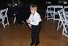20091003_Robinson_Cole_Wedding_1216