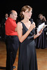 20091003_Robinson_Cole_Wedding_0792