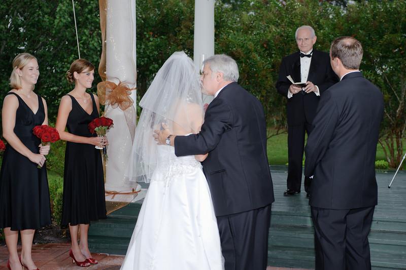 20091003_Robinson_Cole_Wedding_0557