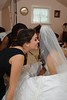 20091003_Robinson_Cole_Wedding_0486