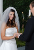 20091003_Robinson_Cole_Wedding_0572