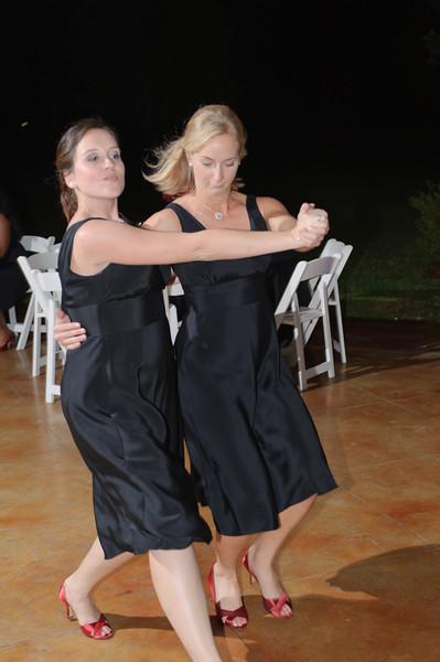 20091003_Robinson_Cole_Wedding_0945