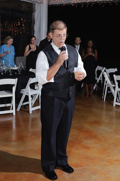 20091003_Robinson_Cole_Wedding_0807