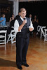 20091003_Robinson_Cole_Wedding_0807