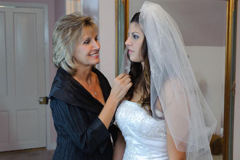20091003_Robinson_Cole_Wedding_0188