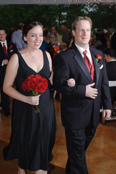 20091003_Robinson_Cole_Wedding_0595