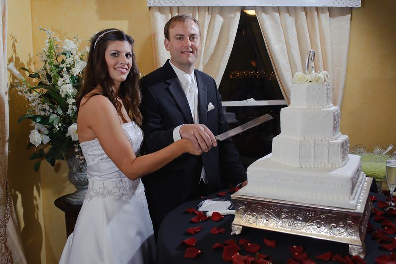 20091003_Robinson_Cole_Wedding_0739