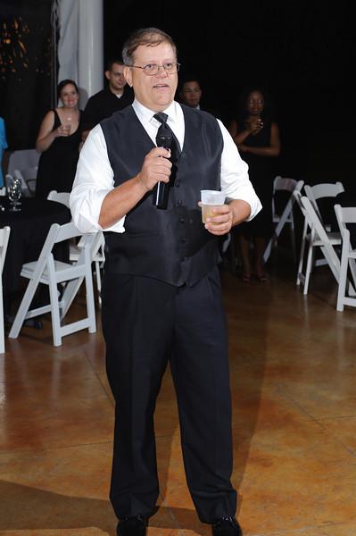 20091003_Robinson_Cole_Wedding_0808