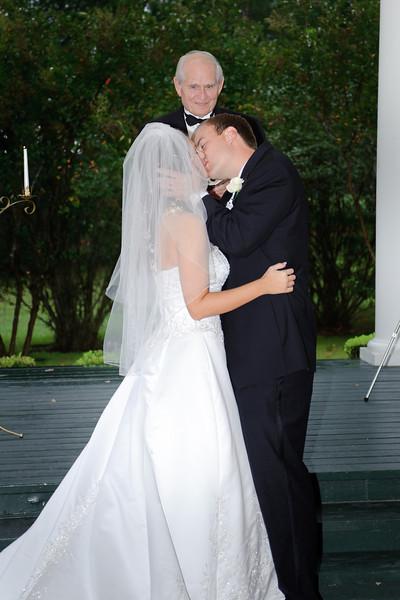 20091003_Robinson_Cole_Wedding_0581