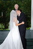 20091003_Robinson_Cole_Wedding_0581