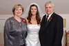 20091003_Robinson_Cole_Wedding_0285