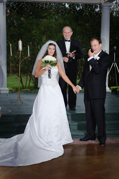20091003_Robinson_Cole_Wedding_0585