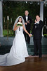 20091003_Robinson_Cole_Wedding_0585