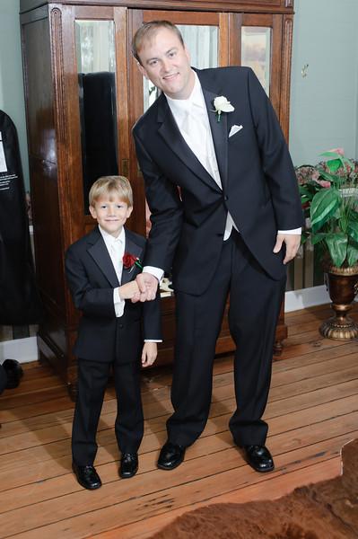 20091003_Robinson_Cole_Wedding_0436