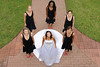 20091003_Robinson_Cole_Wedding_0106