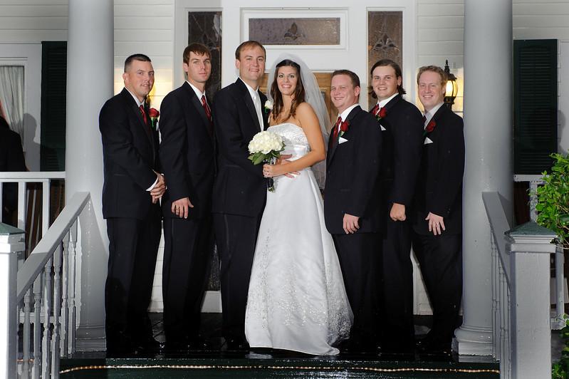 20091003_Robinson_Cole_Wedding_0610