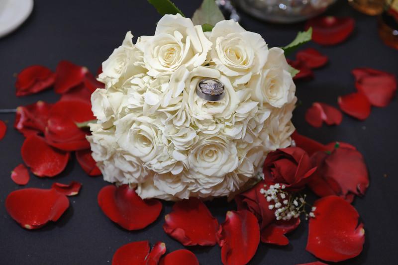 20091003_Robinson_Cole_Wedding_1281