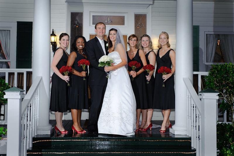 20091003_Robinson_Cole_Wedding_0606