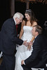 20091003_Robinson_Cole_Wedding_0879