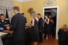 20091003_Robinson_Cole_Wedding_0712