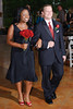 20091003_Robinson_Cole_Wedding_0596