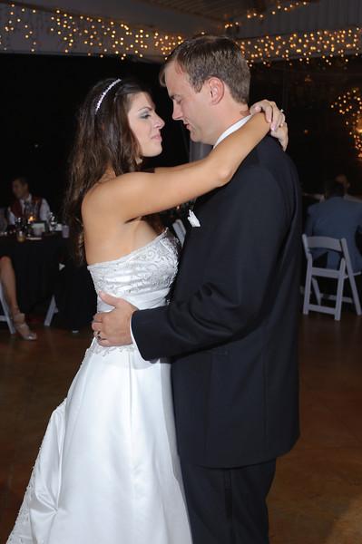 20091003_Robinson_Cole_Wedding_0833