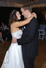 20091003_Robinson_Cole_Wedding_0833