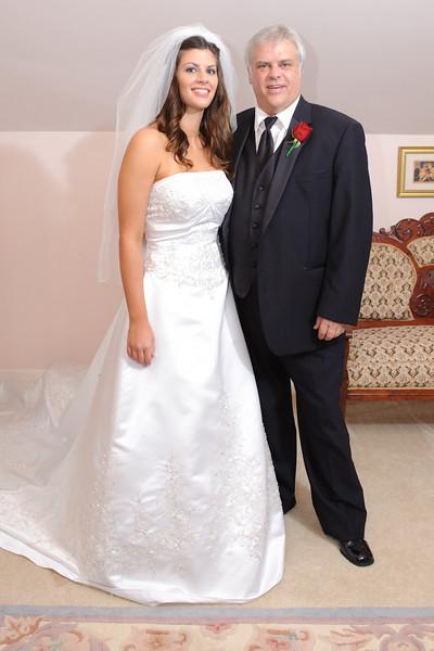 20091003_Robinson_Cole_Wedding_0277