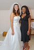 20091003_Robinson_Cole_Wedding_0206