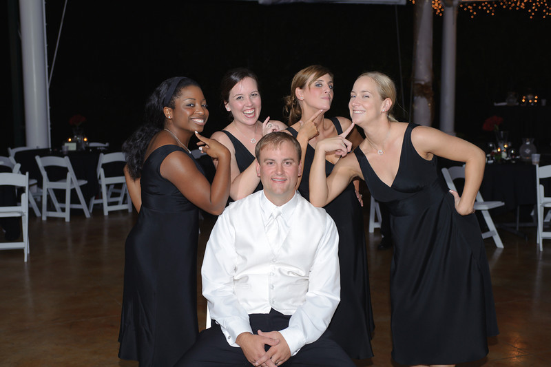 20091003_Robinson_Cole_Wedding_1255