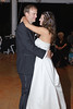 20091003_Robinson_Cole_Wedding_0846