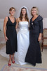 20091003_Robinson_Cole_Wedding_0256