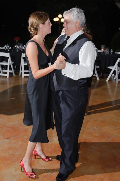 20091003_Robinson_Cole_Wedding_1018