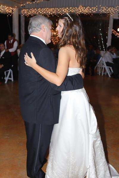 20091003_Robinson_Cole_Wedding_0856