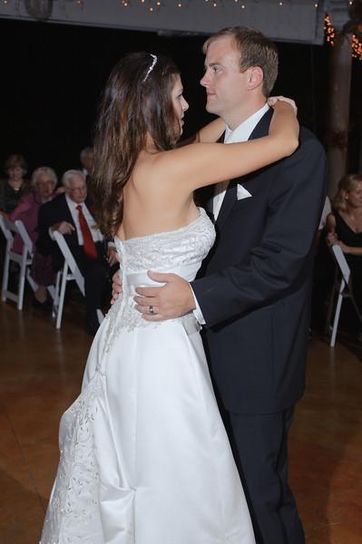 20091003_Robinson_Cole_Wedding_0841