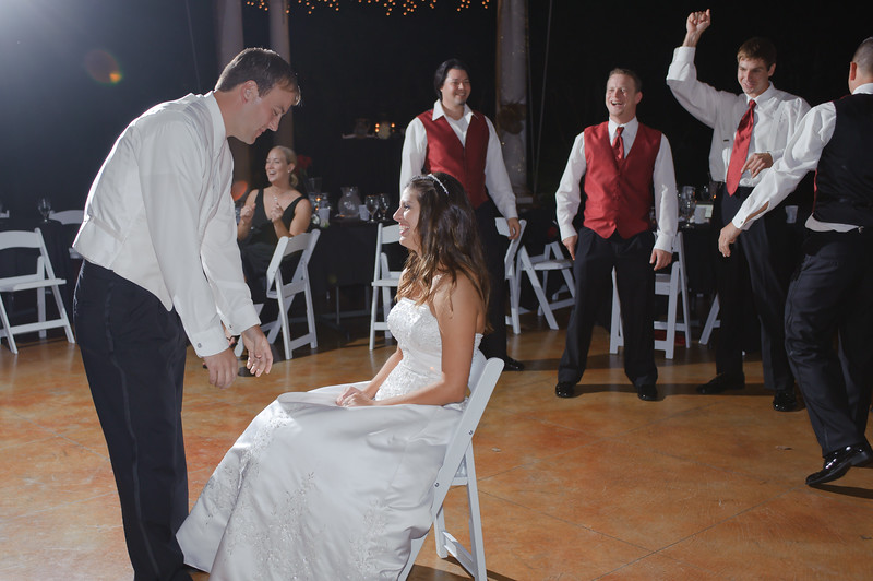 20091003_Robinson_Cole_Wedding_1091