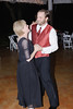 20091003_Robinson_Cole_Wedding_1025