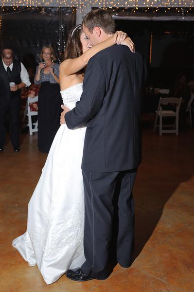 20091003_Robinson_Cole_Wedding_0826