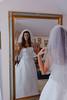 20091003_Robinson_Cole_Wedding_0168