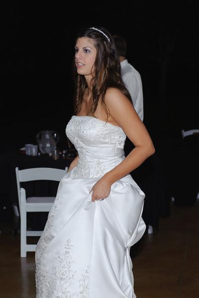 20091003_Robinson_Cole_Wedding_1078