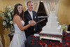 20091003_Robinson_Cole_Wedding_0741