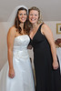 20091003_Robinson_Cole_Wedding_0219